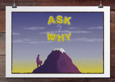 ask-why